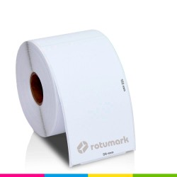 Rollo 59mmx102mm 30256...