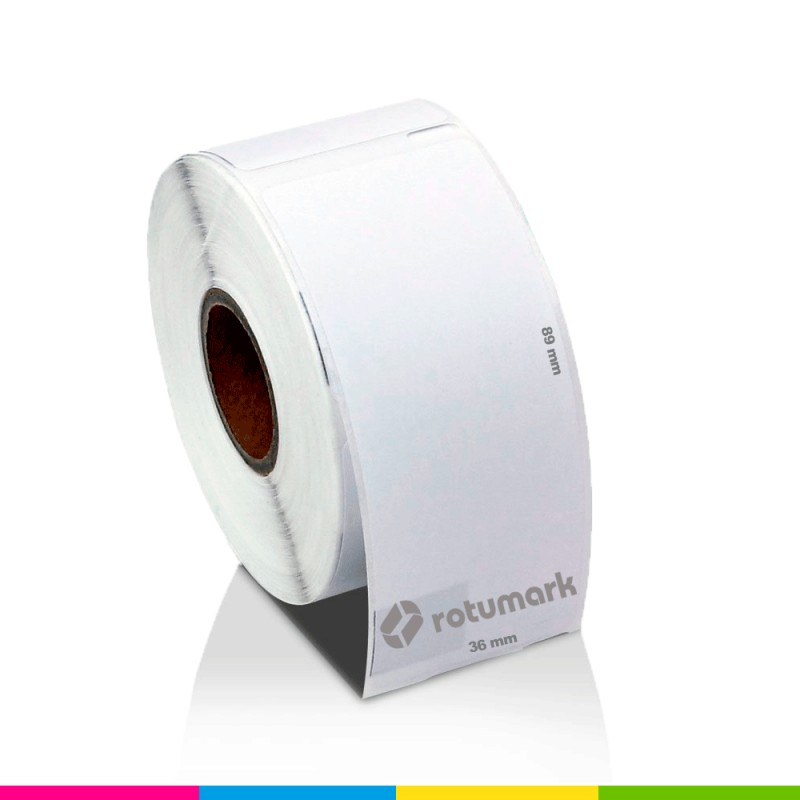 Rollo de Nylon 15mmx200mt