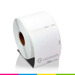 Rollo 54mmx70mm 30324...