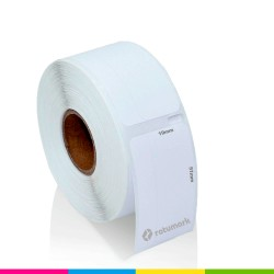 Rollo 19mmx51mm 30330...