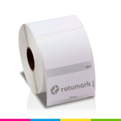 Rollo 57mmx32mm 30334...