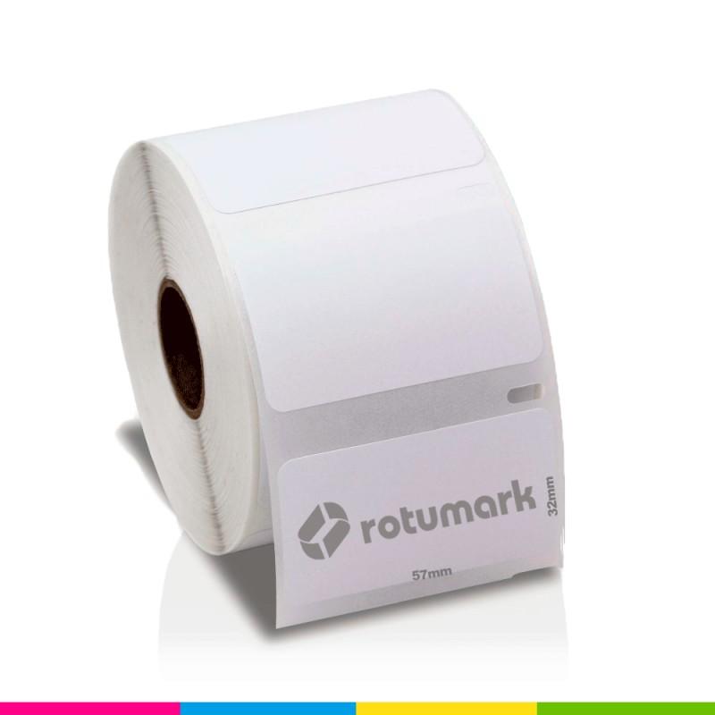 Rollo de Nylon 40mmx200mt