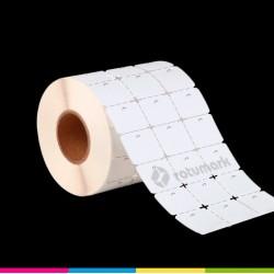 cartón textil 35mm X 35mm...