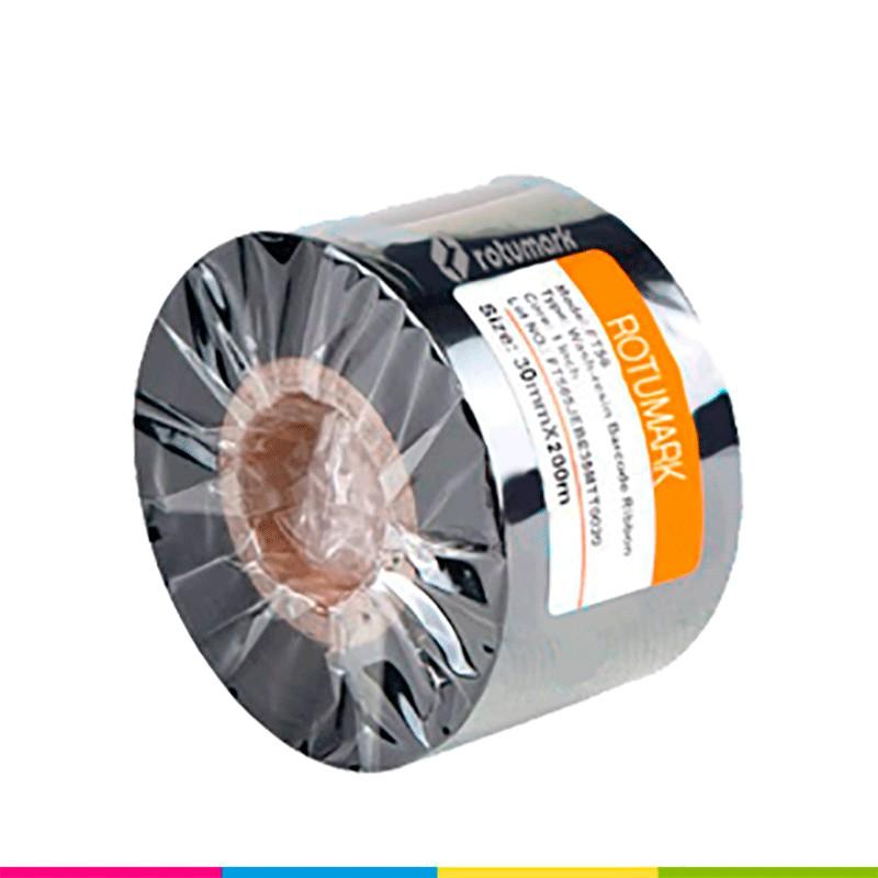 Etiquetas de Transferencia Térmica ECB100151