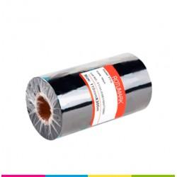 Ribbon Resina 110mm X 300mt...
