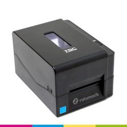 Impresora TSC TE200