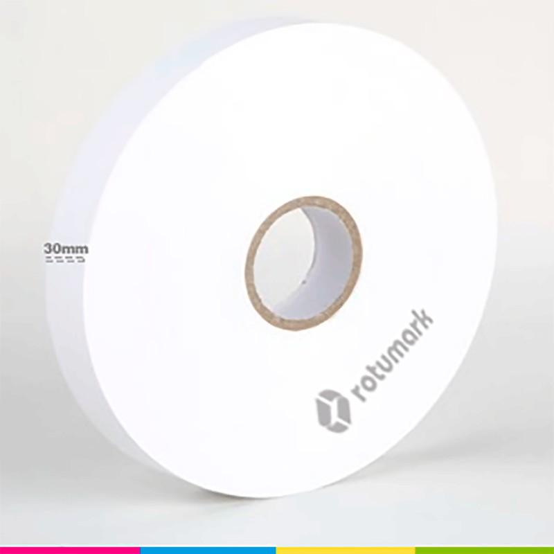 Impresora de Etiquetas TE200