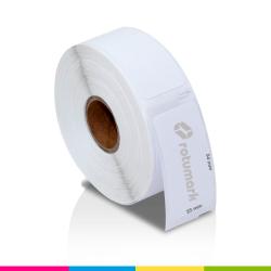 Impresora De Etiquetas Dymo 450